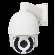 2MP Sony Sensor 20X IR Speed Dome