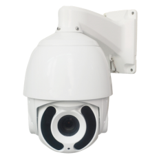 2MP Sony Sensor 36X IR Speed Dome