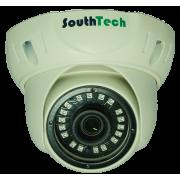 2MP Sony Sensor 4in1 Dome Camera