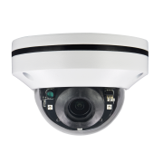 2MP Sony Sensor 4in1 IR Mini PTZ Dome Camera