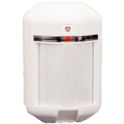 Passive Infrared Detector,