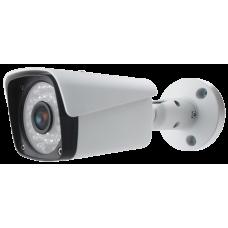 2MP 4in1 Bullet Camera