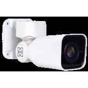 2MP Sony Sensor 4in1 IR 10X PTZ Bullet Camera