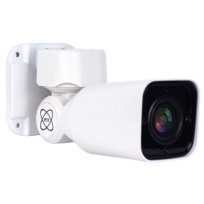 2MP Sony Sensor 4in1 IR 10X PTZ Bullet Camera
