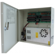 CPS1820 Centralized Power Supply