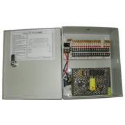 CPS1810 Centralized Power Supply