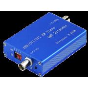 HD-Analogue (AHD/TVI/CVI) 2MP Video Amplifier