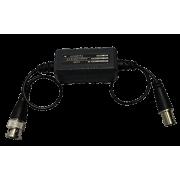 HD Video Ground Loop Isolator