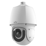 UNV 3MP 33x IR Network PTZ Dome Camera