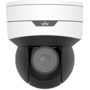 UNV 2MP IR Network Indoor Mini PTZ Dome Camera