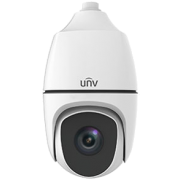 UNV 2MP 38x Starlight IR Network PTZ Dome Camera