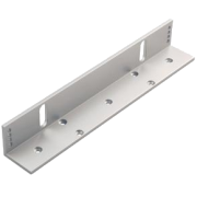 L Bracket (out Swing Door Application)