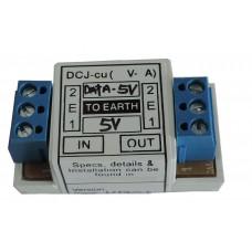 Data DC5V Lightning Isolator