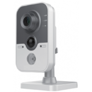 1.3MP IR Cube Audio + Wifi Camera