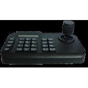 3-Axis Joystick Controller