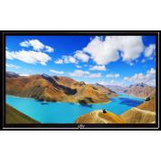 "28"" 4K Ultra-HD, 7*24 Working Monitor"
