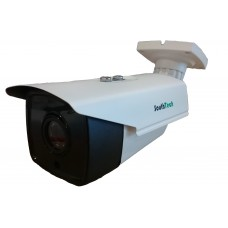 2MP Sony Sensor 4in1 Long Range IR Bullet Camera
