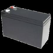 Power backup Battery