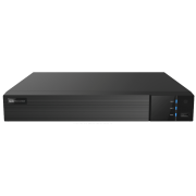 8Ch 1HDD Slot NVR
