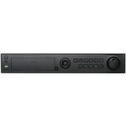 32Ch H.264 Pentaplex 32ch 720P Real Time Recording NVR