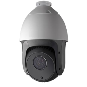 2.0MP Outdoor Speed Dome 20X